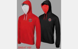 Sweat Enfant (option nom ou prénom)